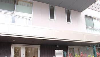 さくらさくみらい さくらさくみらい 富岡の外観画像