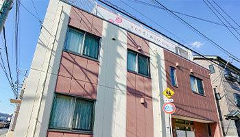 さくらさくみらい さくらさくみらい 石川台の外観画像